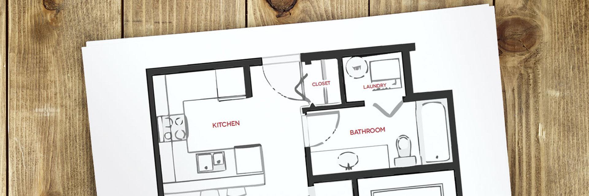Home Designs   Superior Design Homes