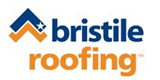 BRISTLE-ROOFING