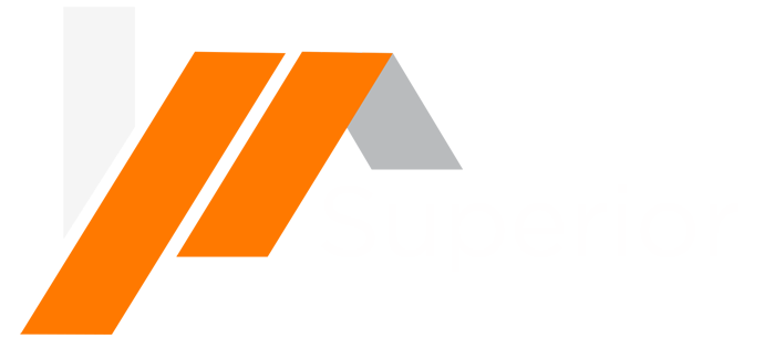 superior design homes